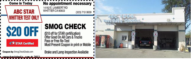 star-station-coupon-whittier